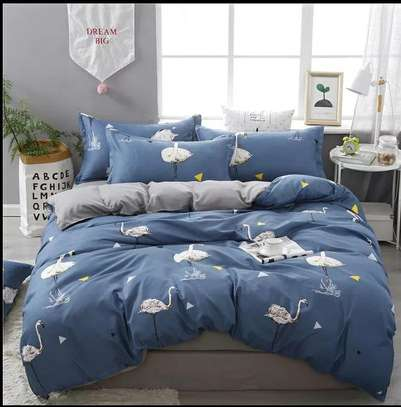 Duvets Covers at Wholesale Price image 6