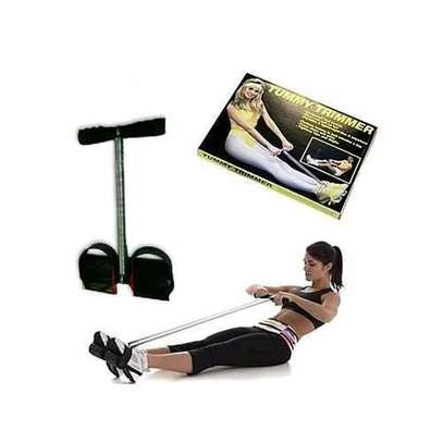 tummy trimmer image 1