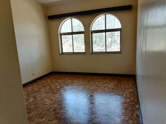 5 bedroom townhouse for rent in Waiyaki Way image 15