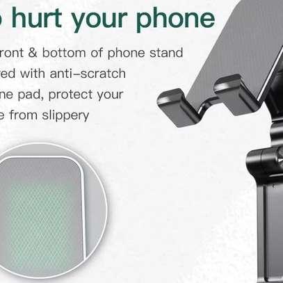 iPad/Tablet Universal Stand Holder image 6