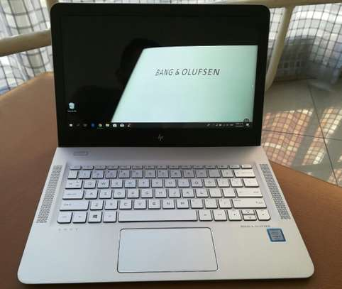 Available now Hp 840 GI Core i5 image 1