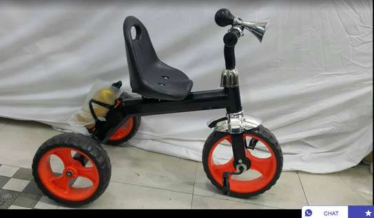 Chaoba Kids Bicycle