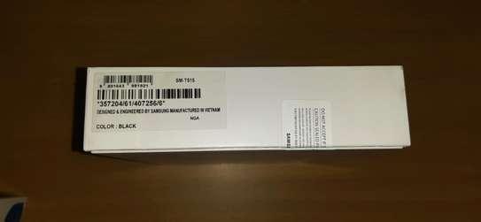 Samsung Galaxy TAB A 10.1, T515 image 6