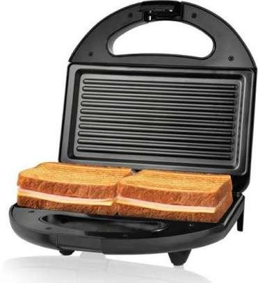 Grill Sandwich Maker Pigiame