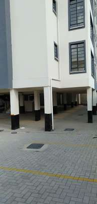 2 bedroom apartment for rent in Mombasa Road image 13