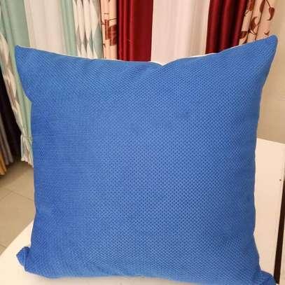 Home sparkling Throw pillows image 6