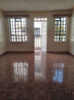 Superb 2 Bedrooms Apartments in Kileleshwa image 10