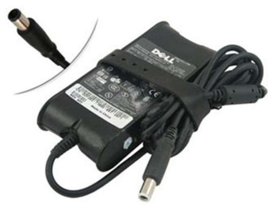 Dell laptop  chargers image 2
