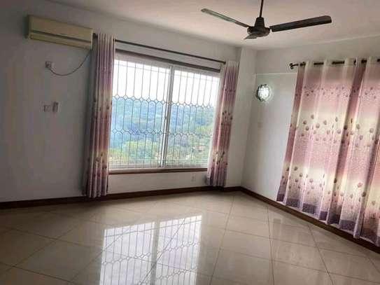 Very spacious 4 Bedroom sea view apartments to let at nyali Mombasa Kenya image 6