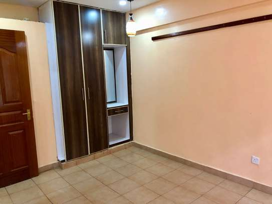 1 bedroom apartment for rent in Kilimani image 4