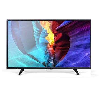 Nobel 32 inch Android TV