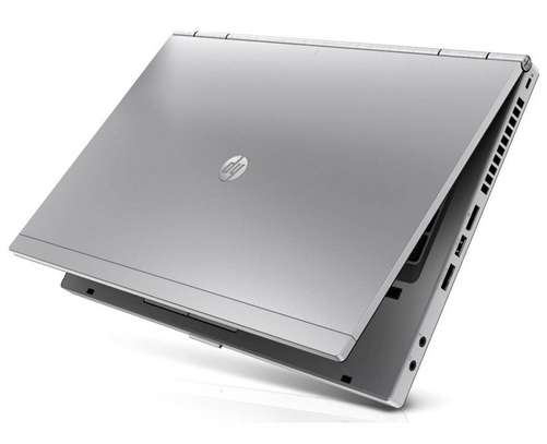 HP 8470 ELITEBOOK NEW DEAL!!!