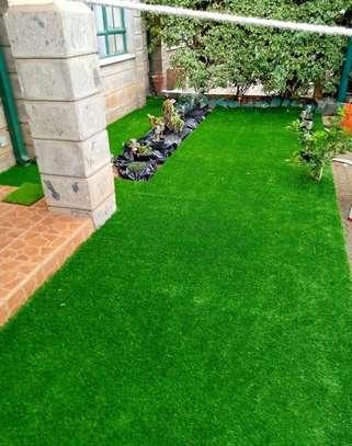 ARTIFICIAL TURF GRASS CARPETS image 4