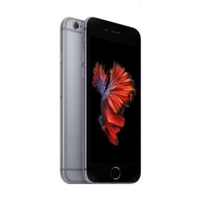iPhone 6s image 4