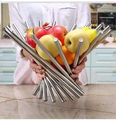 Fruit rack image 3