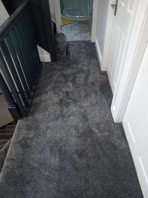 Carpet Hot Selling High Density image 4