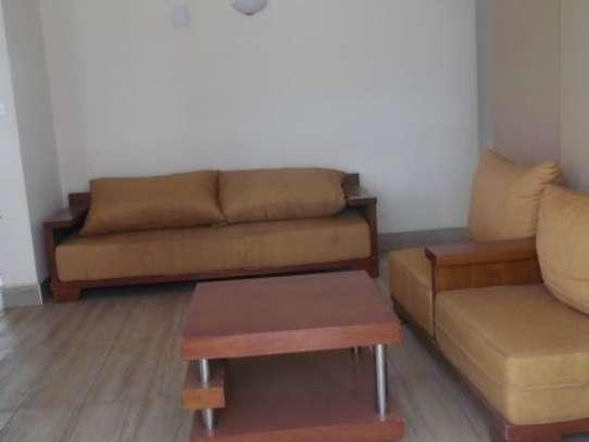 Ruaka - Flat & Apartment, Studio image 2