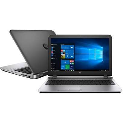 HP PROBOOK 440 Core i3G GEN 6 image 1
