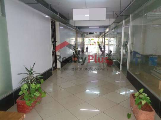 Parklands - Commercial Property image 2