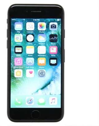 Apple iPhone 7, 128GB, image 1