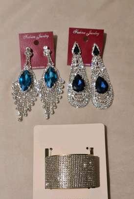 Jewellery image 1