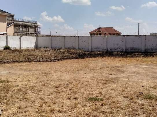 Juja - Land, Residential Land