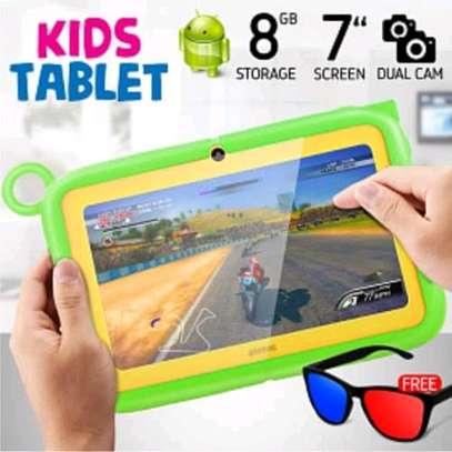 Kids tablet in Nairobi image 2