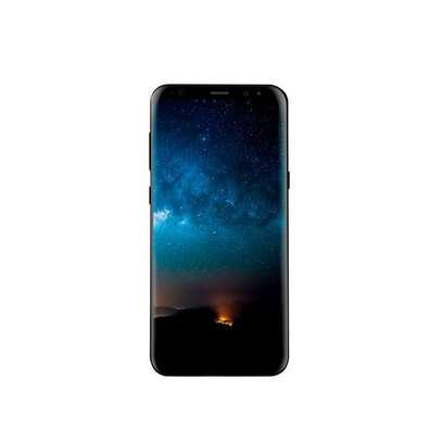 Samsung Galaxy S8 image 1