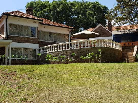 Lavington - Land, Residential Land image 3