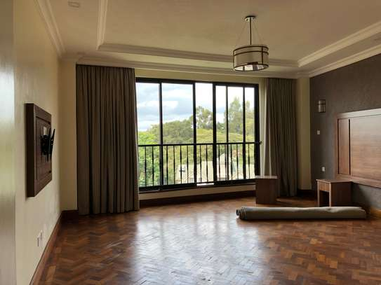 2 bedroom apartment for rent in Riverside image 2