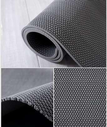 Polymer Mat / Wet Area Mat