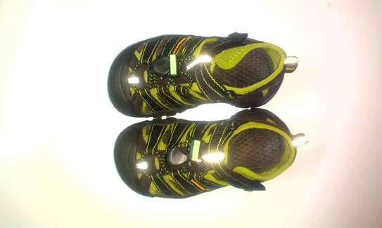 Keen openwear image 3