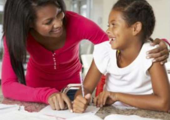 Best Tutorials, Homeschooling & Extra Classes Offered in Nairobi image 1