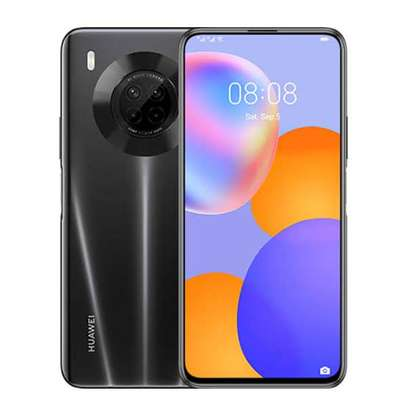Huawei Y9A image 2