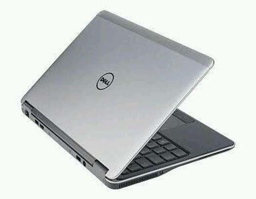 Dell E7420 core i5 image 2