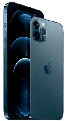 IPHONE 12 PRO MAX 128GB image 1