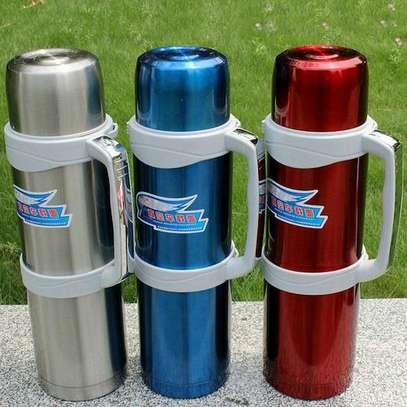 flask image 1