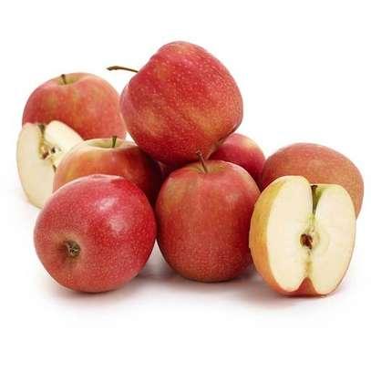 Apples image 1