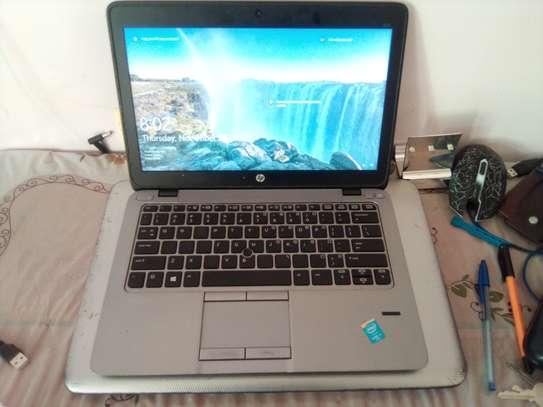 Laptops image 2