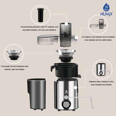juice extractor image 3