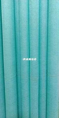 Variance Superior Curtains image 1