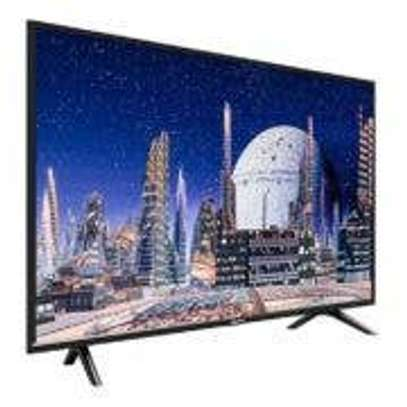 Hisense  40inch Smart Full HD TV image 2