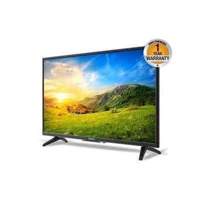 EEFAHD LED DIGITAL TV 32 image 4