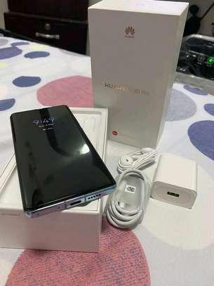 Huawei p30 pro : 512 Gigabytes : 5 Phone Cases image 1
