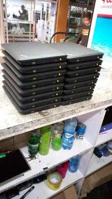 Lenovo ThinkPad X130e corei3 11.6 320GB/4GB RAM - image 5