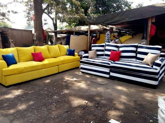 Galore furniture Kenya