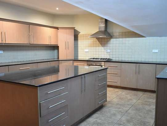 Westlands Area - Flat & Apartment, Flat & Apartment image 12