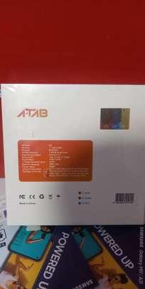 A-tab A8+ image 2