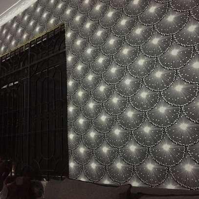 Modern wallpaper image 4