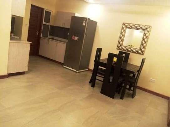2 bedroom apartment for sale in Riruta image 5
